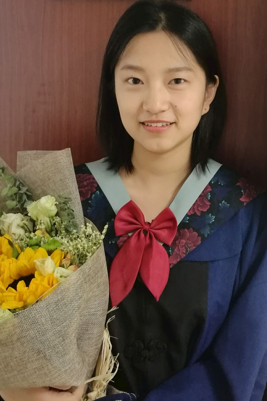 Nan Qin